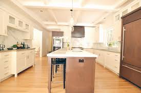 modern traditional kitchen designs kitchen adorable shaker kitchen cabinets modern vs traditional
