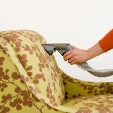 location machine vapeur nettoyage canapé location nettoyeur vapeur pour quoi pour qui nettoyeur