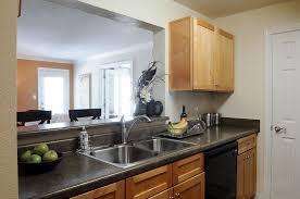 top apartments for rent under 1000 in atlanta ga