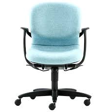 baby blue office chair medium size of desk pool blue desk chair