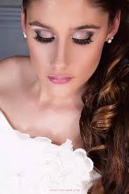 maquillage mariage portfolio de makeover me toulouse vidéos et photos de maquillage