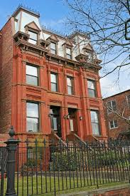 corcoran 37 3rd place carroll gardens real estate brooklyn for