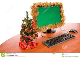 christmas work officehristmas decorating ideas home desk