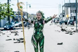 rita repulsa from power rangers halloween costumes for women
