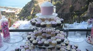 wedding cake bakery it s all about the cake point ca 949 240 7100 a cake