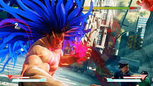 from street fighter main character name street fighter v all critical arts ultra combos all characters