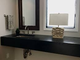 Oiled Soapstone Color Trends In Granite Quartz Marble U0026 Soapstone Black