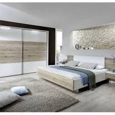 Schlafzimmerschrank Wiemann Gemütliche Innenarchitektur Gemütliches Zuhause Schlafzimmer