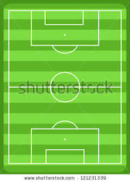 soccer formation stock images royalty free images u0026 vectors