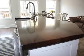 benefits of wood countertops are they right for you wood countertop benefits