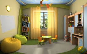Awsome Kids Rooms by Kids Room Wallpaper Hd Awesome Kids Room Decoration With Teddy