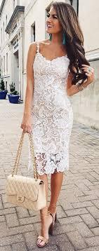 lace dresses best 25 lace dress ideas on lace dresses black lace