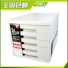 Desktop Filing Cabinet Attractive Desktop Filing Cabinet With Desktop File Cabinet