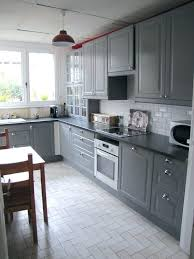 ikea bodbyn gray kitchen cabinets ikea bodbyn white and gray kitchen page 6 line 17qq