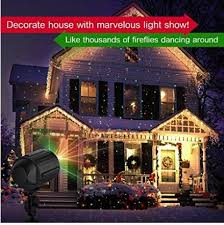 light projector for house best christmas laser led light projectors reviews 2018 top 10 rated