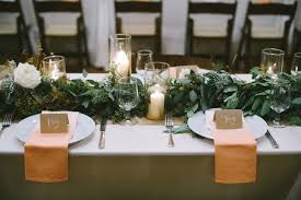 candle wedding centerpieces 15 wedding centerpieces that don t the bank