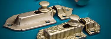 cabinet latch brass cupboard latches horton brasses inc