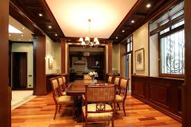 Home Interior Design English Style by English Interior Design Style