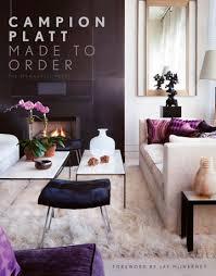 interior design book interior design books best interior design books design book reviews
