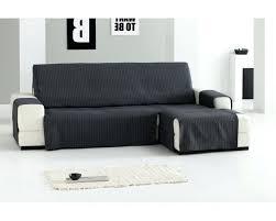 housse canapé manstad canape conforama housse de canape couvre protage fauteuil et