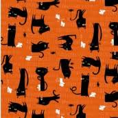 halloween fabric from the fabric experts plush addict