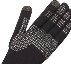 men u0027s cycling clothing amazon co uk 100 seal skin gloves guide choosing cold weather sailing