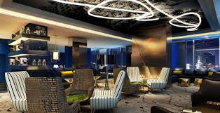 Home Design Story Expansion Hotel Facilities Building Design Construction