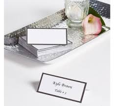 printable placecards wedding place cards wedding place card holders party city
