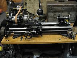 37 best old metal working machines images on pinterest metal