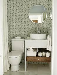 Half Bathroom Remodel Ideas Half Bath Remodeling Pictures Fancy Home Design