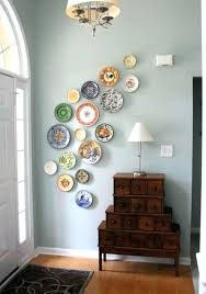 wall ideas image of wall decor ideas for living room creative