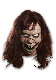 popular cheap halloween masks buy cheap cheap halloween masks lots