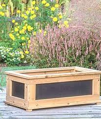 Box Garden Layout 30 Unique Vegetable Garden Layout Planner Design