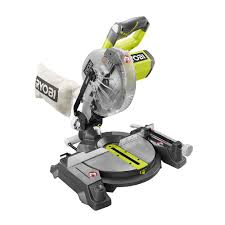 Skil Flooring Saw Home Depot by Ryobi Saws Power Tools The Home Depot