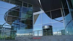 audi museum 10 000 like u0027ów szczęścia audi museum mobile
