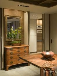home design decorating ideas modern entrance design decor home interior design ideas