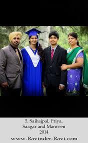 by priya captions 8 nov 2014 family p3 ravinder ravi