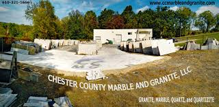 chester county marble and granite llc545 pottstown pikechester