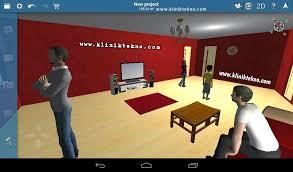 Home Design 3d 1 1 0 Apk Data Home Design 3d Freemium Mod Full Version Apk Data Apilkasios