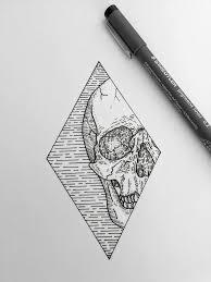 1734 best a u2022 r u2022 t images on pinterest drawing drawing ideas