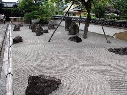 rock garden design u0026 maintenance dengarden