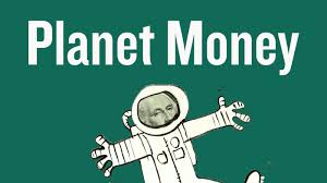 planet money npr