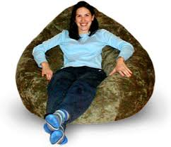 Bean Bag Chair For Adults Bean Bag Chairs For Kids Teens Adults