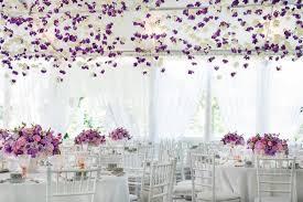 matrimonio fiori fiori e fiorai fare la scelta giusta per il grande giorno