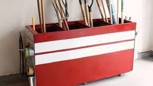 file cabinet storage ideas 9 filing cabinet makeovers new uses for filing cabinets ideas for