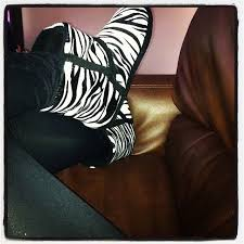 ugg zebra boots sale 476 best about zebra images on zebra print