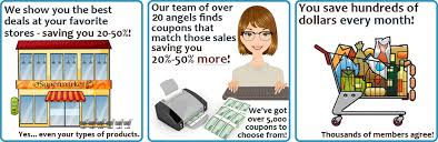 Best Grocery Stores 2016 Best Coupon Sites Extreme Couponing And Supermarket Savings