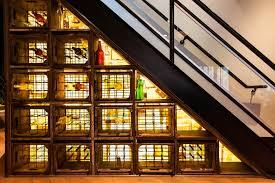 impressive cool wine racks decorating ideas gallery in wine cellar