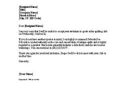 invitation letter for us visa 9 download free documents