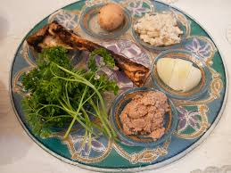 what is on a passover seder plate passover seder plate colors home design ideas distinctive